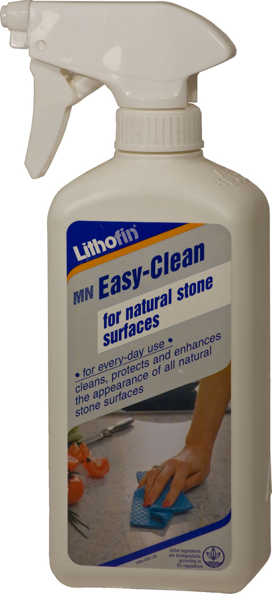 Lithofin MN Easy Clean