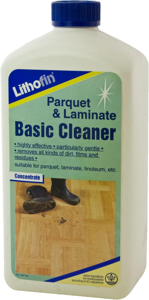 Lithofin P&L Power Clean