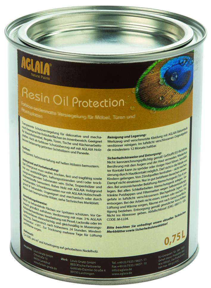 Proteccion para maderas en cocina y bano