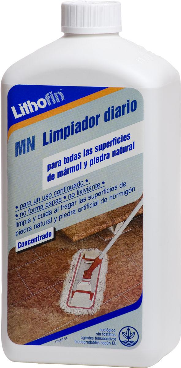 Limpiador Diario